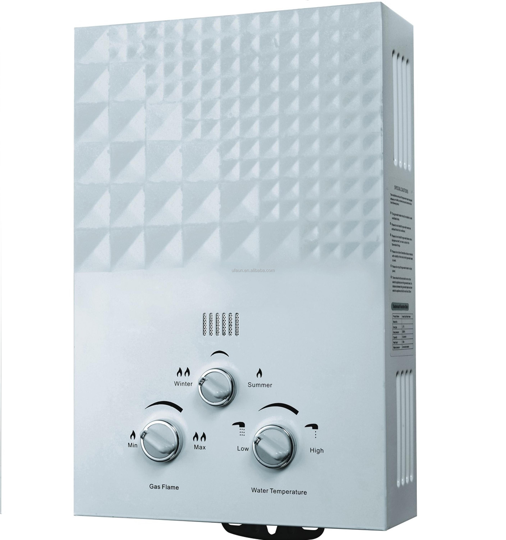 Elegant Design Kitchen Appliance Slim Range Cooker Hood
