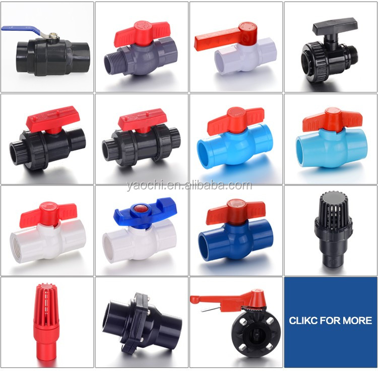 OEM plastic products manufacturer, plastic non return <strong>valve</strong>
