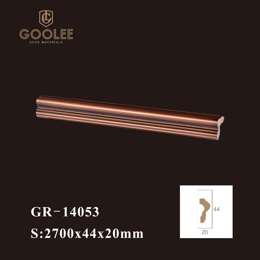 Easy Install Lowes High Quality Polyurethane Foam Wholesale Crown Molding For Exterior Decorative Buy Crown Molding Wholesale Crown