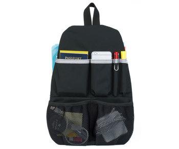 698177ac67db Backpack Organizer Insert/ Purse Organizer Insert/ Bag Organizer Insert -  Buy Backpack Organizer Insert,Bag Organizer Insert,Purse Organizer Insert  ...