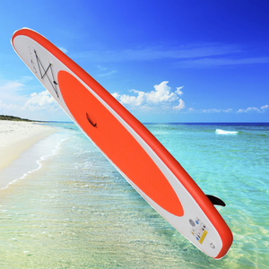 hot selling Inflatable SUP stand up paddle board
