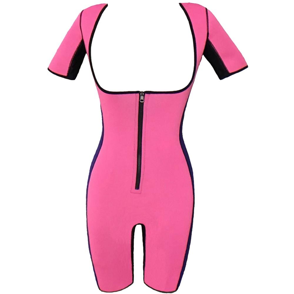 2016 Men's neoprene slim vest body shaper Waist Trainer With Zipper, waist cincher wholesale 23