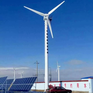 20kw Wind Turbine, 20kw Wind Turbine Suppliers and