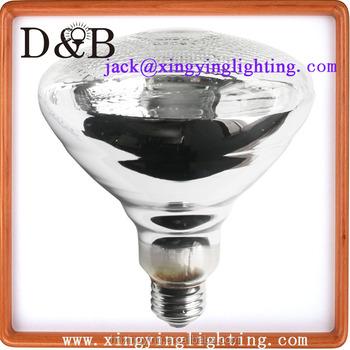 Gevogelte Warmtelamp- Badkamer Plafond Warmtelamp Voor Voedsel ...