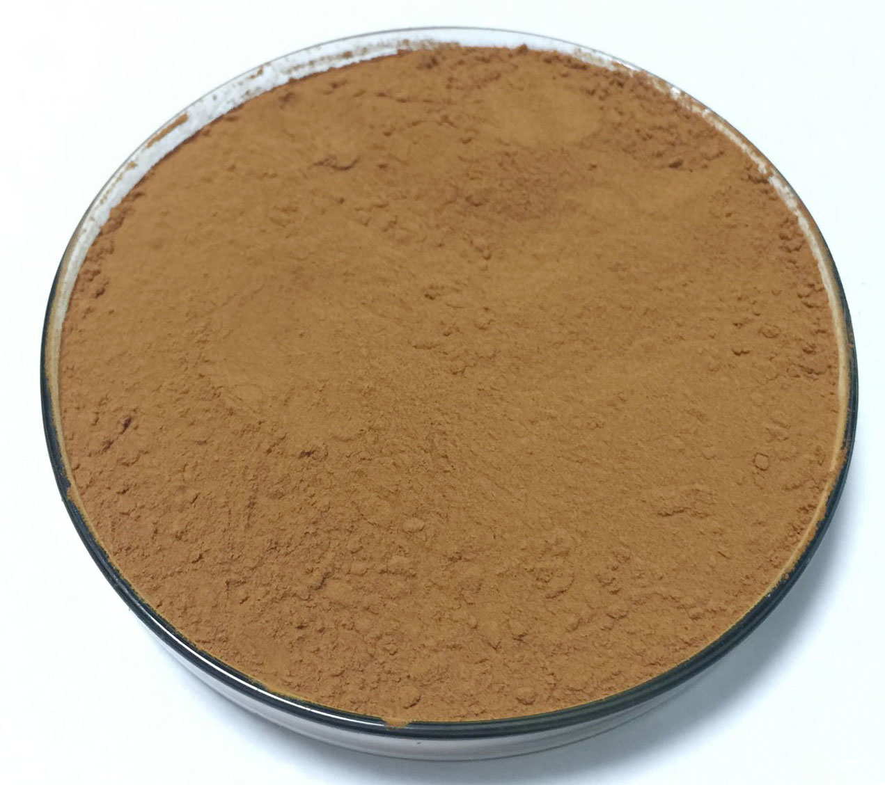 Hot sales  olive leaf extract powder