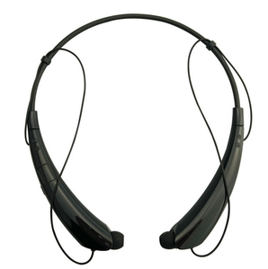 Hot export OEM electronic accessories BT real wireless with microphone hands-free earphone