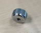 Magnetic Base for Vibration Accelerometer Sensor including M6 Bolt