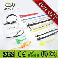 High quanlity best sales ratchet lashing strap