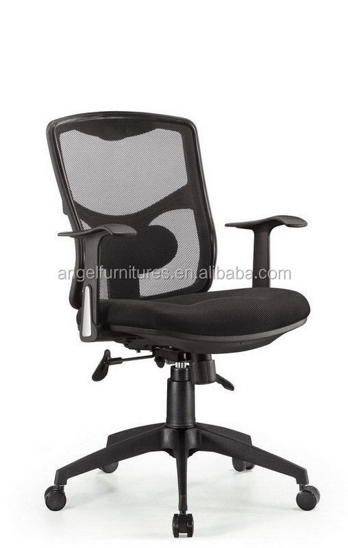 Alibaba china new products anji lift swivel mesh chair