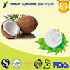 Natural food and beverage instant Flavouring Enhancer Coconut Milk Powder Bulk