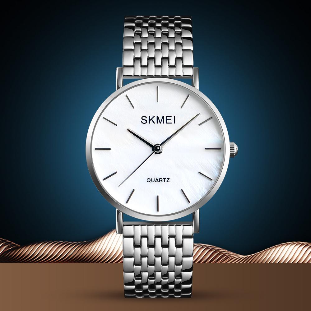 Элитные часы Skmei