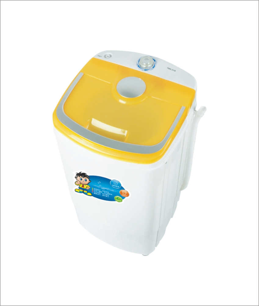 home appliances good material reasonable price portable spin dryer