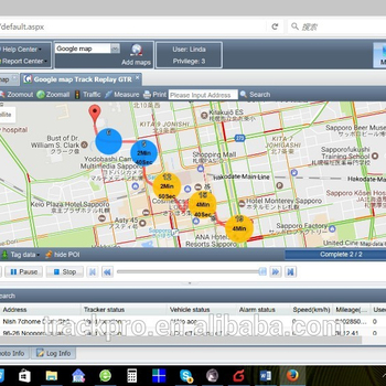 Free Vehicle Gps Tracking Software With Open Source Code Support  Teltonika,Silicon,Gps Tracker - Buy Gps Container Tracking,Appello 4p Gps  Tracker