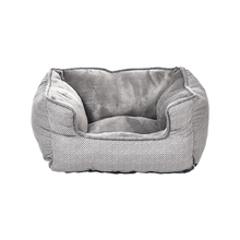 Amazon Hot Selling Groothandel Zachte Wasbaar Hond Bed, Hond Bed Memory Foam, Hond Bed <span class=keywords><strong>Luxe</strong></span> Zachte