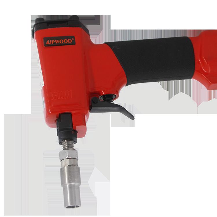 Upwood Np50 Pneumatic Power Nail Gun Nail Puller For