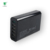 Hot Sale New 6 Port USB Charger QC3.0 USB Travel Charger 5V 2.4A Usb Wall Charger