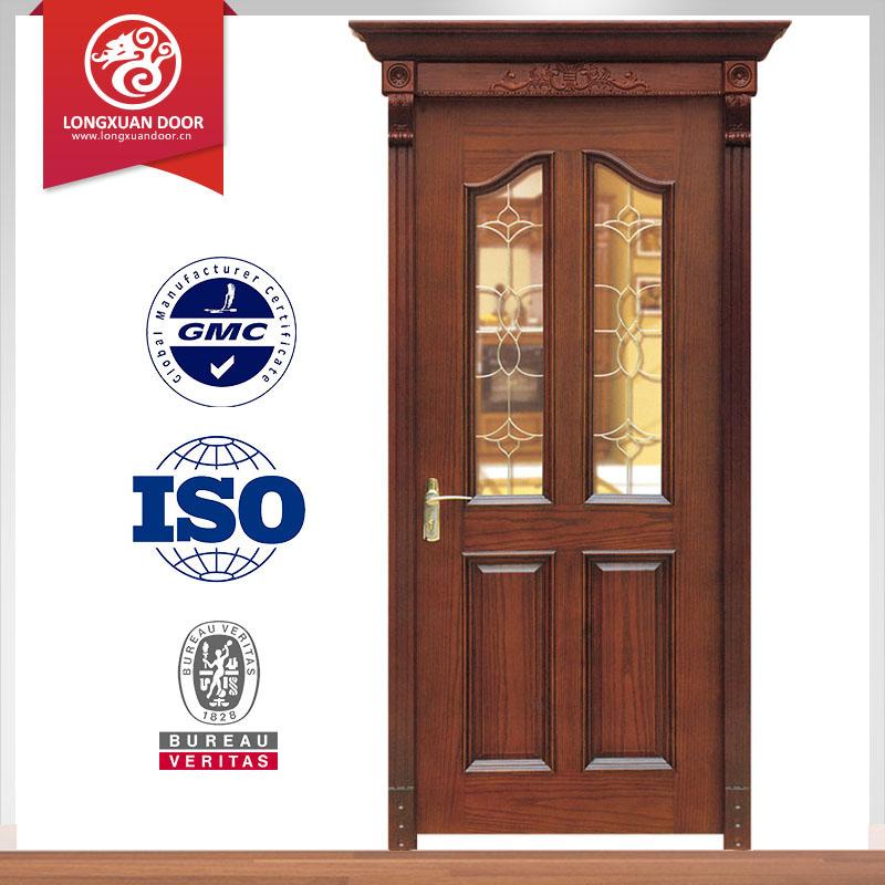 Kitchen Door Designs Glass Choice Image - doors design for house