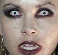 Halloween Contacts Cheap 1000 images about exotic eyes on pinterest eye contacts exotic and colored contacts Wholesale Halloween Contacts Wholesale Halloween Contacts Suppliers And Manufacturers At Alibabacom