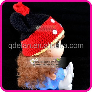 9fcf2bc79 Mickey Mouse Knitting Pattern Wholesale, Mickey Mouse Suppliers ...