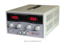 switching power supply KPS6020D constant voltage 0-60V 0-20A adjustable voltage and current tattoo power supplies