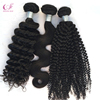 /product-detail/factory-price-cuticle-aligned-hair-virgin-brazilian-hair-weave-bundles-60768541944.html