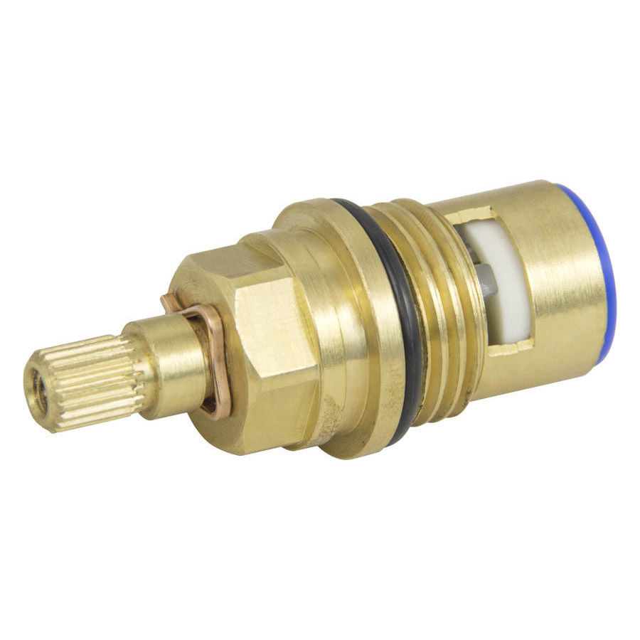 New Flow Cartridge Assembly For Triton 83313730 Shower