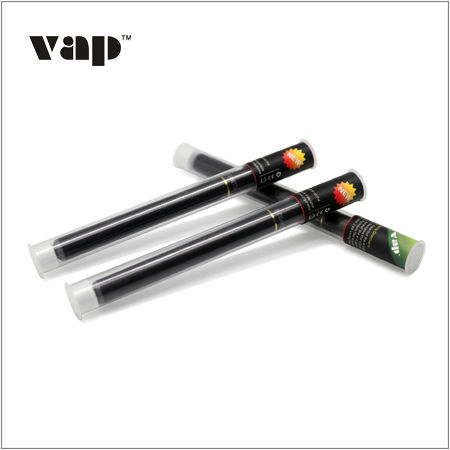 Free Sample!!!China Supplier Wholesale Vaporizer pen,ego ce4,evod,500puffs 280mah disposable e-cigarette