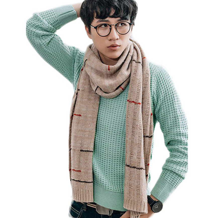 New-Arrival-Korean-Style-Men-Fashion-Winter-Warm-Long-Scarf-Brand-New-Cashmere-Wool-Scarf-Men.jpg