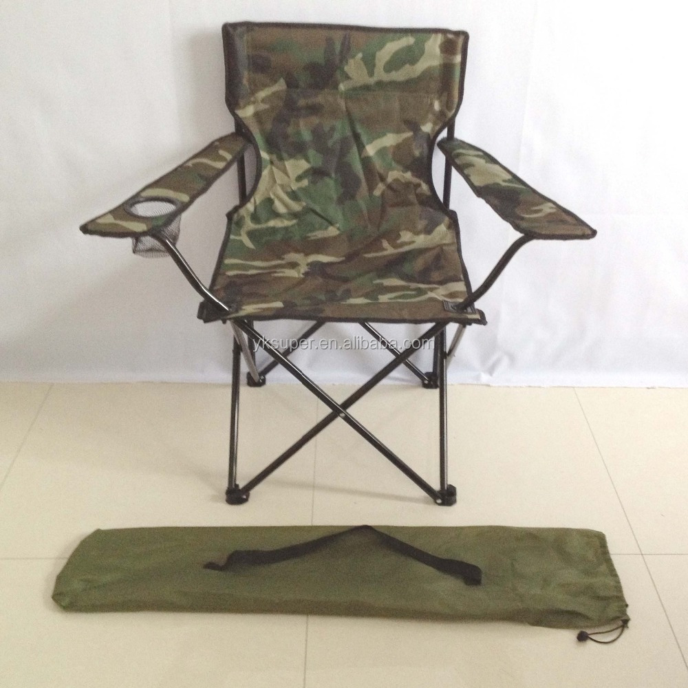 Camo Moon Chair, Camo Moon Chair Suppliers And Manufacturers At Alibaba.com