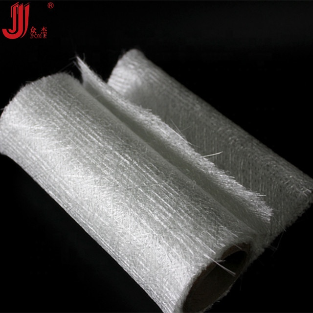 China Stitch Mat Emk450, China Stitch Mat Emk450 Manufacturers and