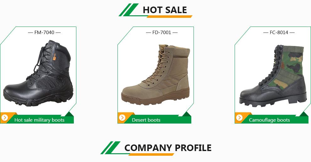 Neue Männer Leinwand Armee Bot Camouflage Stiefel Taktische Stiefel Kampf Hohe Marine Anti-skid Atmungsaktive Gummi Bots Dschungel Stiefel Home