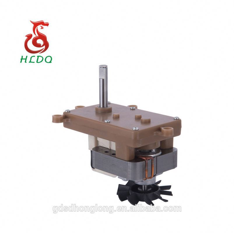 Top sell electric motor repair tools electric motor shaft