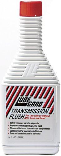 Cheap Transmission Flush, find Transmission Flush deals on