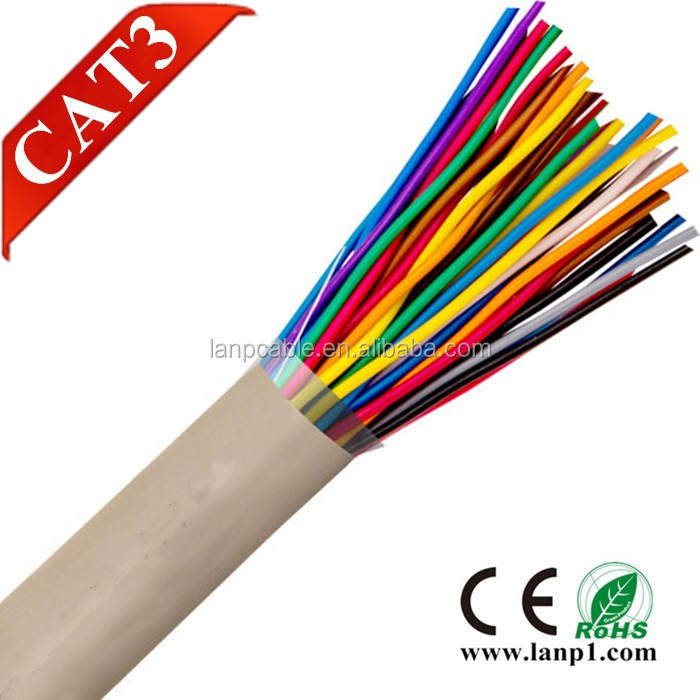 100 Pair Telephone Wire, 100 Pair Telephone Wire Suppliers and ...