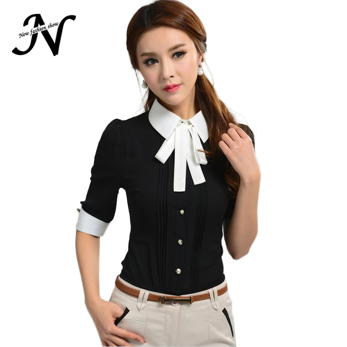 Cheap Shirt Black Women, find Shirt Black Women deals on line at ...