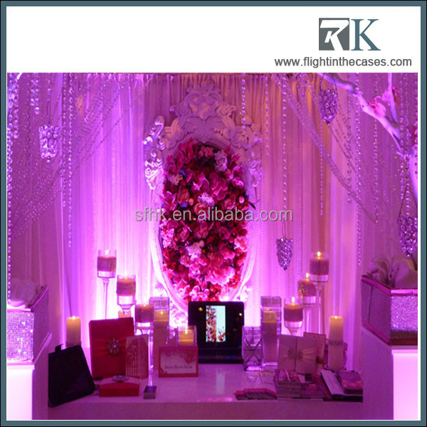 South Indian Wedding Decoration, South Indian Wedding Decoration Suppliers  And Manufacturers At Alibaba.com