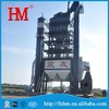 Road Machinery Called Tar Mixing Plant/Asphalt Mixing Station