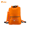 O.FISH lightweight nylon sport waterproof travel backpack style dry bag