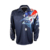 Quick dry design your own 100% polyester blank fishing jerseys