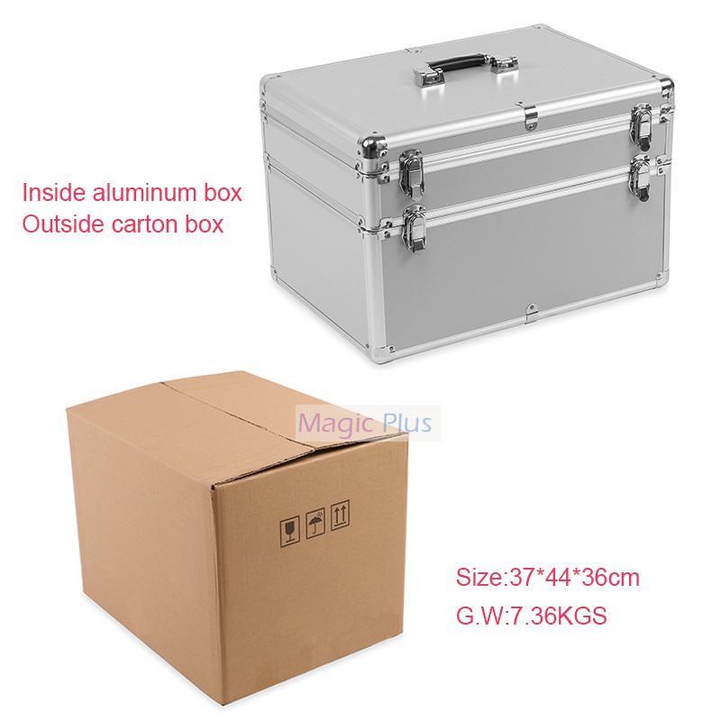 A0213 Mini Portable Home Use Hifu Skin Tightening Body