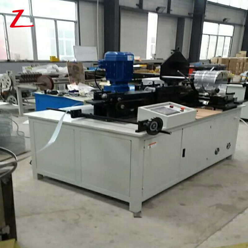 China Cnc Air Filter, China Cnc Air Filter Manufacturers and
