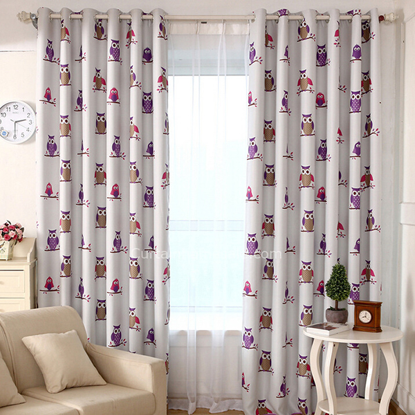 Home Goods Curtains, Home Goods Curtains Suppliers and ...