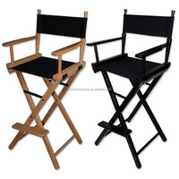 aluminum folding chairs hair salon folding chairs portable salon chairs