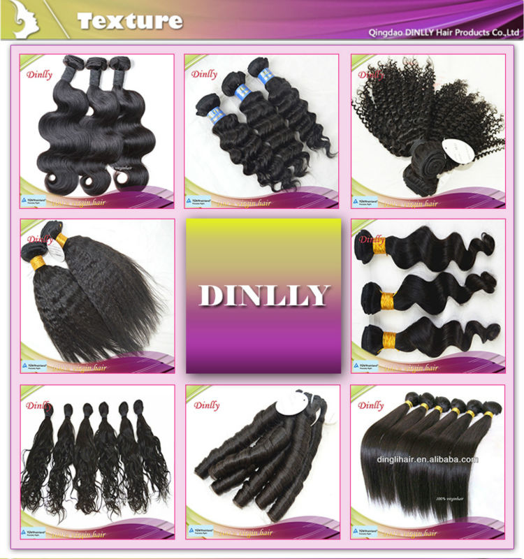 New Arrival Shampoo Hair Care China Suppliers,Natural Black ...