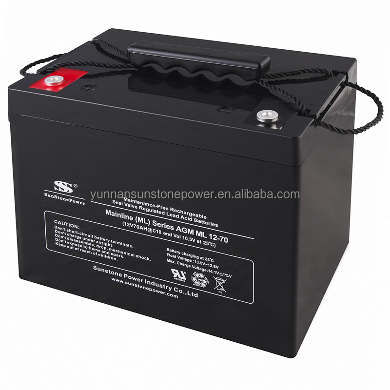 12 volt power supply with battery backup 12 volt power supply 12 volt power supply with battery backup 12 volt power supply with battery backup suppliers and manufacturers at alibaba sciox Image collections