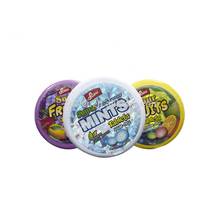 Ice Break Zucker frei Mints Oral Frische Candy