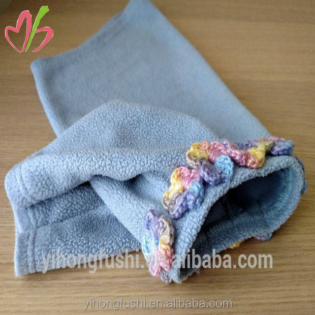 8f1f289032ed Wholesale Pet Accessories Cheap Fleece Dog Costume Goods From China ...