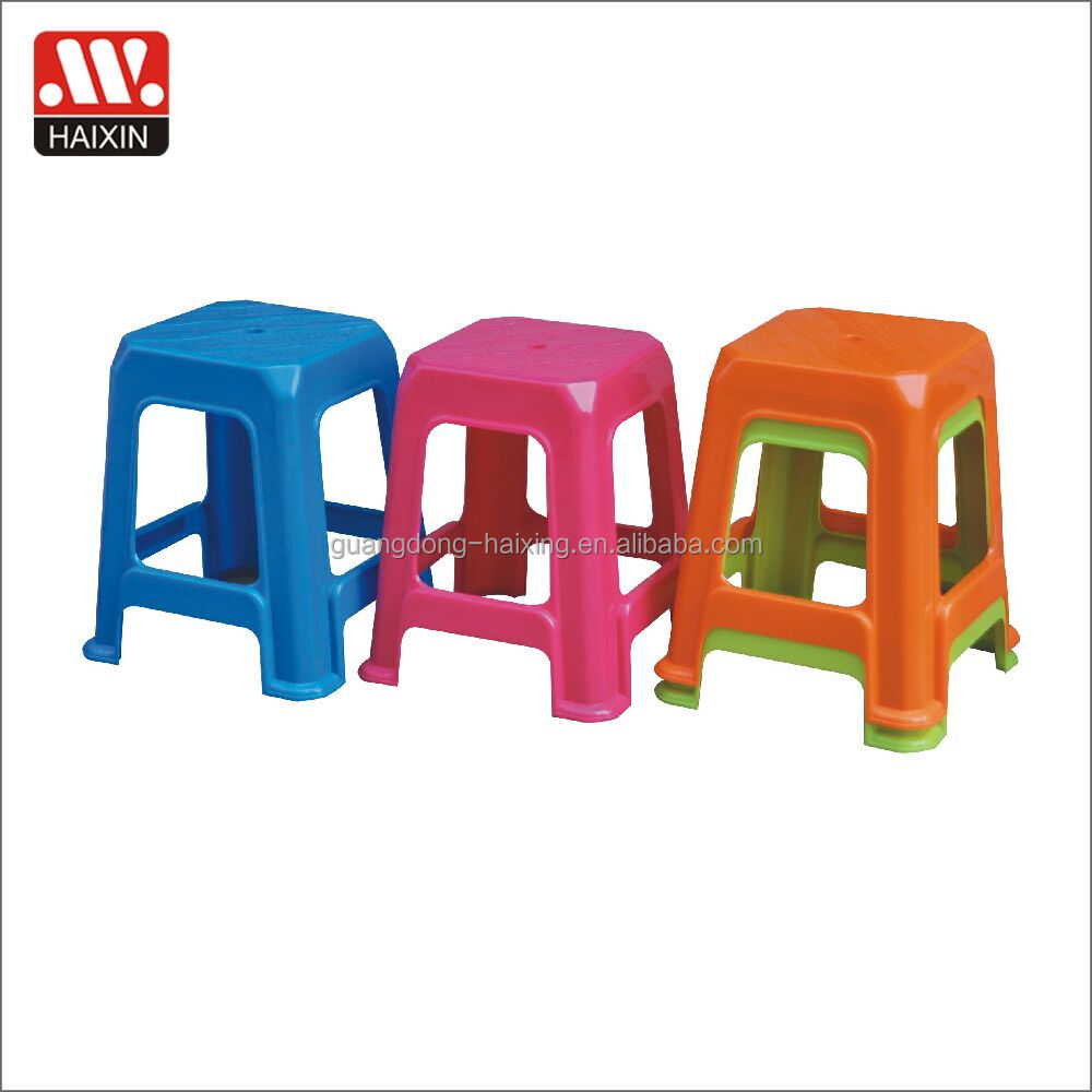 Manufacturer Supply Colorful Kids
