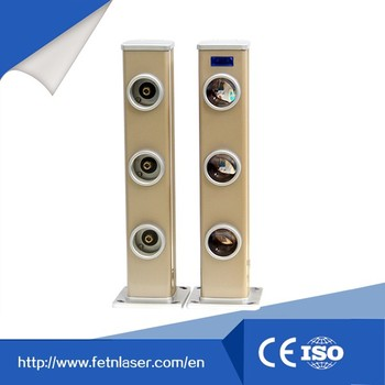 Low Cost Laser Beam Fence Security System With Ce Certificate For Sale -  Buy Low Cost Laser Beam Fence,Fence Security System,Security System Product