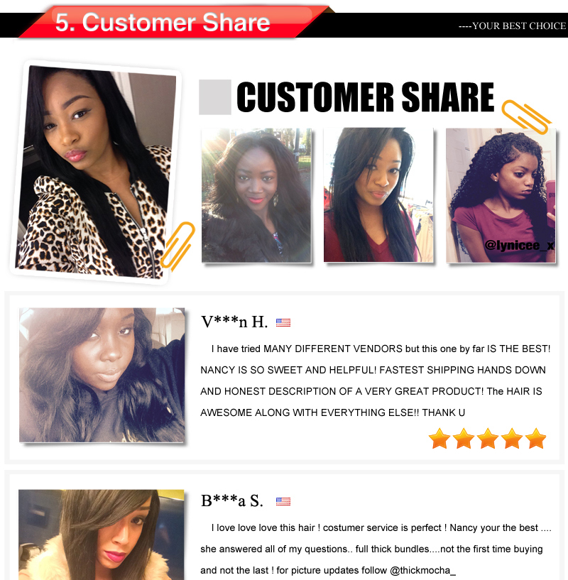 Ebay china website best quality afro kinky hair extensions dubai ebay china website best quality afro kinky hair extensions dubai pre braided hair extensions free pmusecretfo Images
